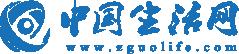 中国生活网